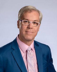 Dr. Sean Ceaser