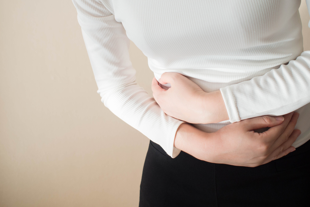 Winnipeg Irritable Bowel Syndrome Treatments